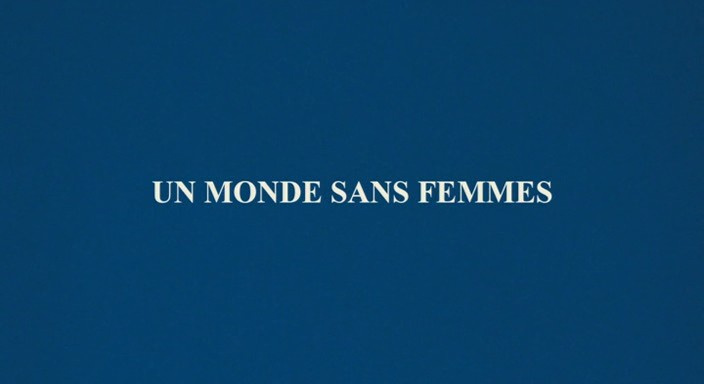 Мир без женщин  (драма, комедия 2011 год).0-02-42.759.jpg