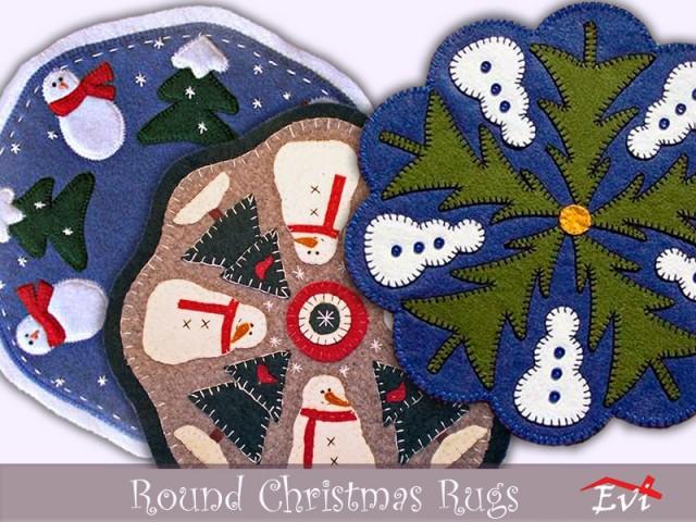Предметы для Новогодних и Рождественских праздников A6edabe7585ae4c70e7de800df8c0293