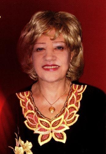 Наталия Старинская - 2 Альбома (2005 - 2006) [FLAC|Lossless|image + .cue]<Шансон>