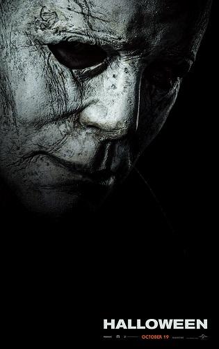 Halloween 2018 1080p WEB-DL H264 AC3-EVO
