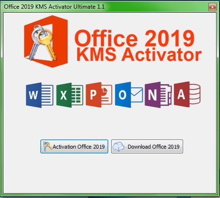 kms download office