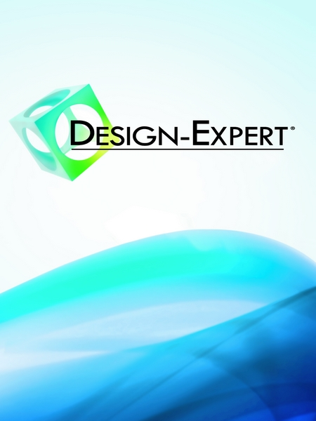 Stat-Ease Design Expert v11.1.2.0 (x64-x86)
