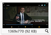 MX Player Pro v.1.10.31 (2018) Android