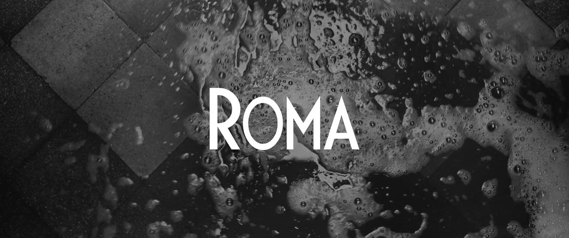 Roma.2018.WEBRip.DD5.1.x264.-whip93.mkv_snapshot_00.03.34.png