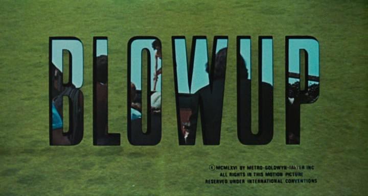 Фотоувеличение    (триллер, драма, детектив 1966 год).0-00-38.796.jpg
