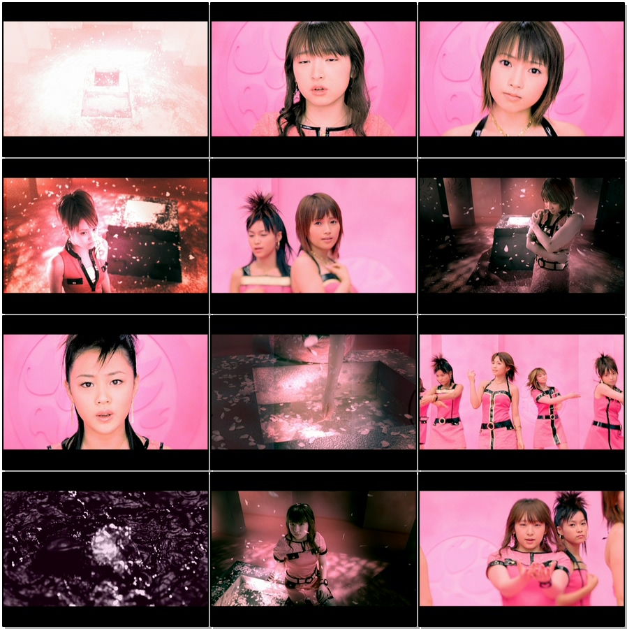 20181228.0541.16 Morning Musume Sakuragumi - Hare Ame Nochi Suki (PV) (JPOP.ru).vob.jpg