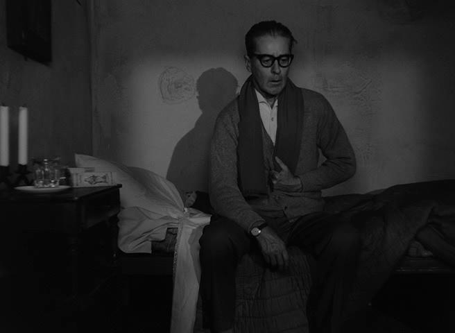 Through.a.Glass.Darkly.1961.bdrip_[1.46][(037144)11-50-48].PNG