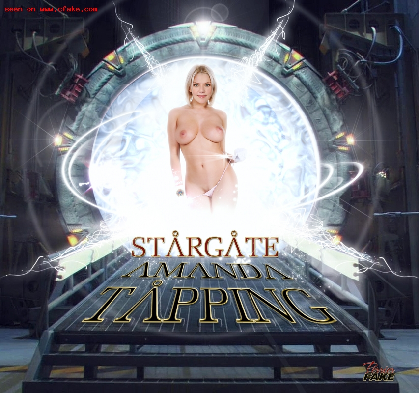 naked-stargate-babes-halloween-nude-pussy