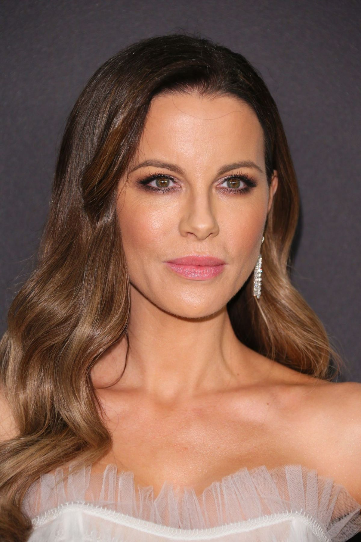 kate-beckinsale-at-instyle-and-warner-bros-golden-globe-awards-afterparty-in-beverly-hills-01-06-2019-8.jpg
