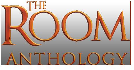 The Room - Антология (2014-2018) PC | Repack от R.G. Механики