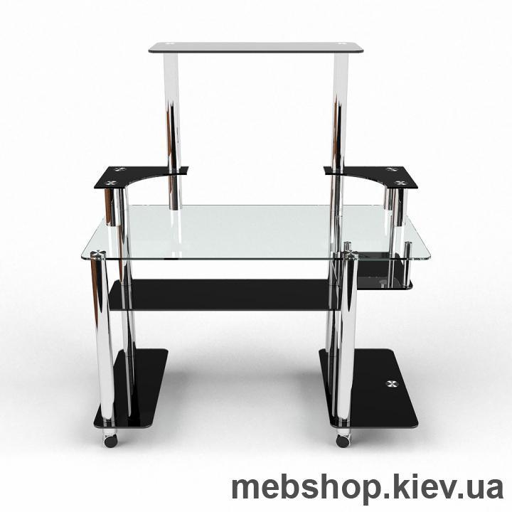 Стильные письменные столы в MebShop