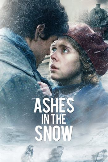 Пепел в снегу / Ashes in the Snow (2018) WEB-DLRip от Dalemake | BadBajo