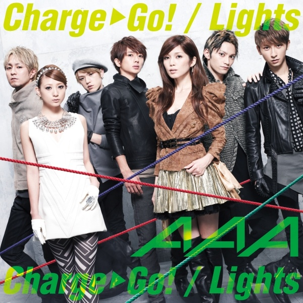 20190112.0627.02 AAA - Charge  Go! ~ Lights cover 2.jpg