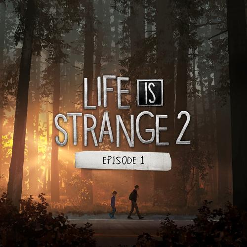 Life is Strange 2: Episode 1-2 (2018) PC | RePack от xatabLife is Strange 2 – это продолжение эпизодического приключения Life is Strange от студии DONTNOD Entertainment. Всего запланировано 5 эпизодов (доступен первый). Братья Шон и Даниэль Диас, 16 и 9 лет, вынуждены оставить дом в Сиэтле после произошедшей там трагедии. Они опасаются преследования полиции и бегут в Мексику, по пути разбираясь с внезапно появившимися сверхспособностями.