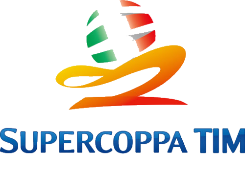 Суперкубок Италии 2019 / Ювентус - Милан / Матч ТВ HD [Футбол, 16.01.2019, HDTV