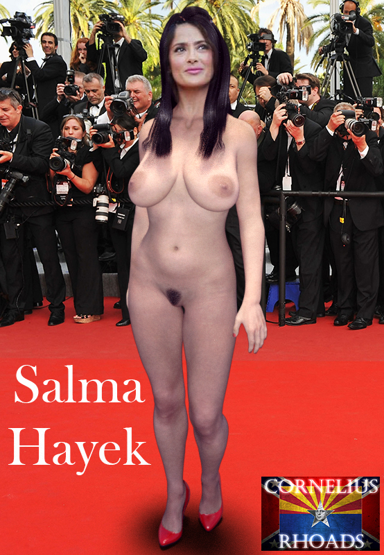 salma-hayek-ass-hot-nude