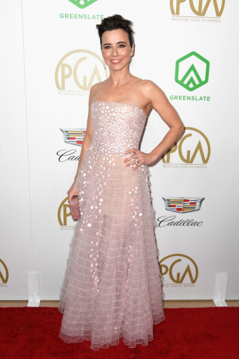 linda-cardellini-at-2019-producers-guild-awards-in-beverly-hills-01-19-2019-3.jpg