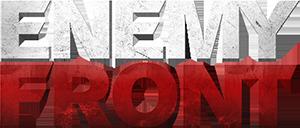 Enemy Front [v 1.0u4 + DLCs] (2014) PC | Repack от xatab