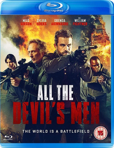 All the Devils Men 2018 1080p BluRay x264-LATENCY