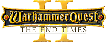 Warhammer Quest 2: The End Times (2019) PC | RePack от xatab