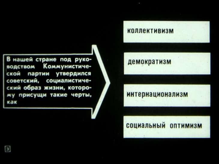 1299994345_6.jpg