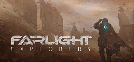 Farlight Explorers-SKIDROW