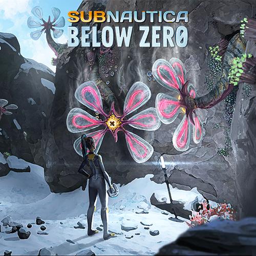 Subnautica: Below Zero [v 27563   Early Access] (2019) PC   Repack от xatab
