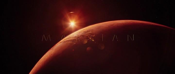 Марсианин  (фантастика, приключения 2015 год).0-01-17.729.jpg