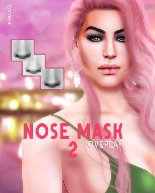 Особенности кожи, маски, веснушки, родинки B62582ac3f81650bf531707e23e8b8d8