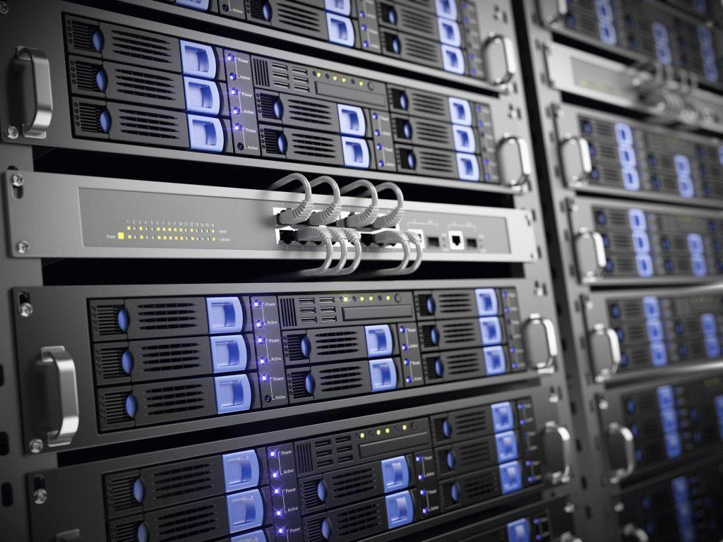 Для чого орендують виділений сервер?