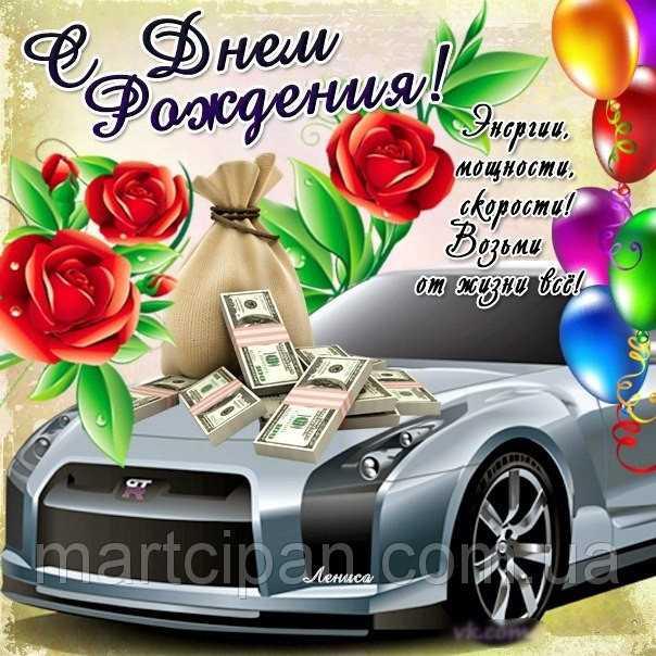https://i4.imageban.ru/out/2019/02/07/60083ee52f10f869bc88e27c1b005f12.jpg