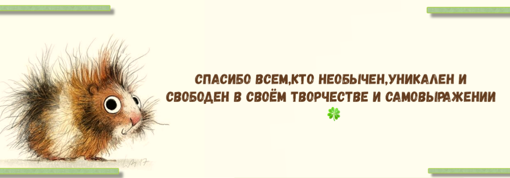 https://i4.imageban.ru/out/2019/02/09/780326319acc073edb4bbe357101952d.png