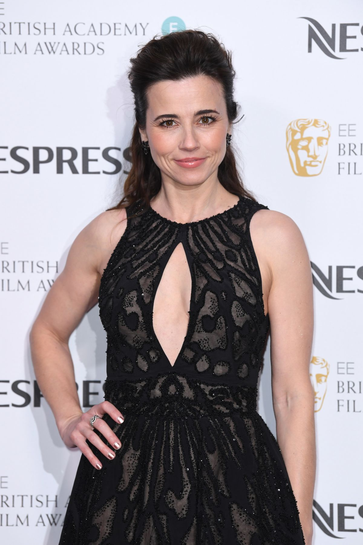 linda-cardellini-at-nespresso-bafta-nominees-party-in-london-02-09-2019-1.jpg