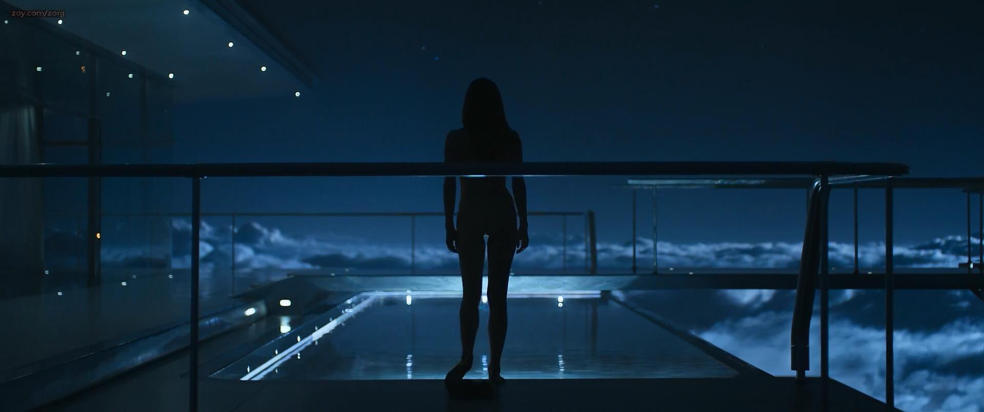 0025163920870_2_Andrea-Riseborough-nude-skinny-dipping-Oblivion-2013-hd1080p-4.jpg