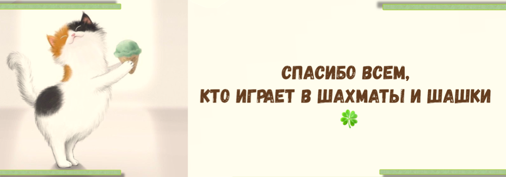 https://i4.imageban.ru/out/2019/02/12/86a13f7eb44d4e9bae07885988e38feb.png