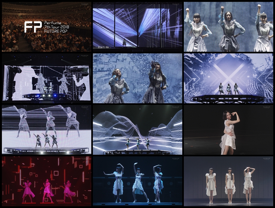 20190217.2244.6 Perfume - 7th Tour 2018 ''Future Pop'' (WOWOW 2019.02.16) (JPOP.ru).ts.jpg