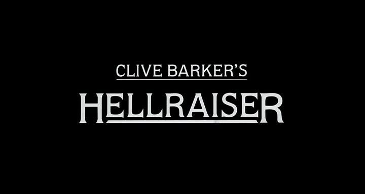 Восставший из ада  (триллер, ужасы 1987 год).0-00-35.766.jpg