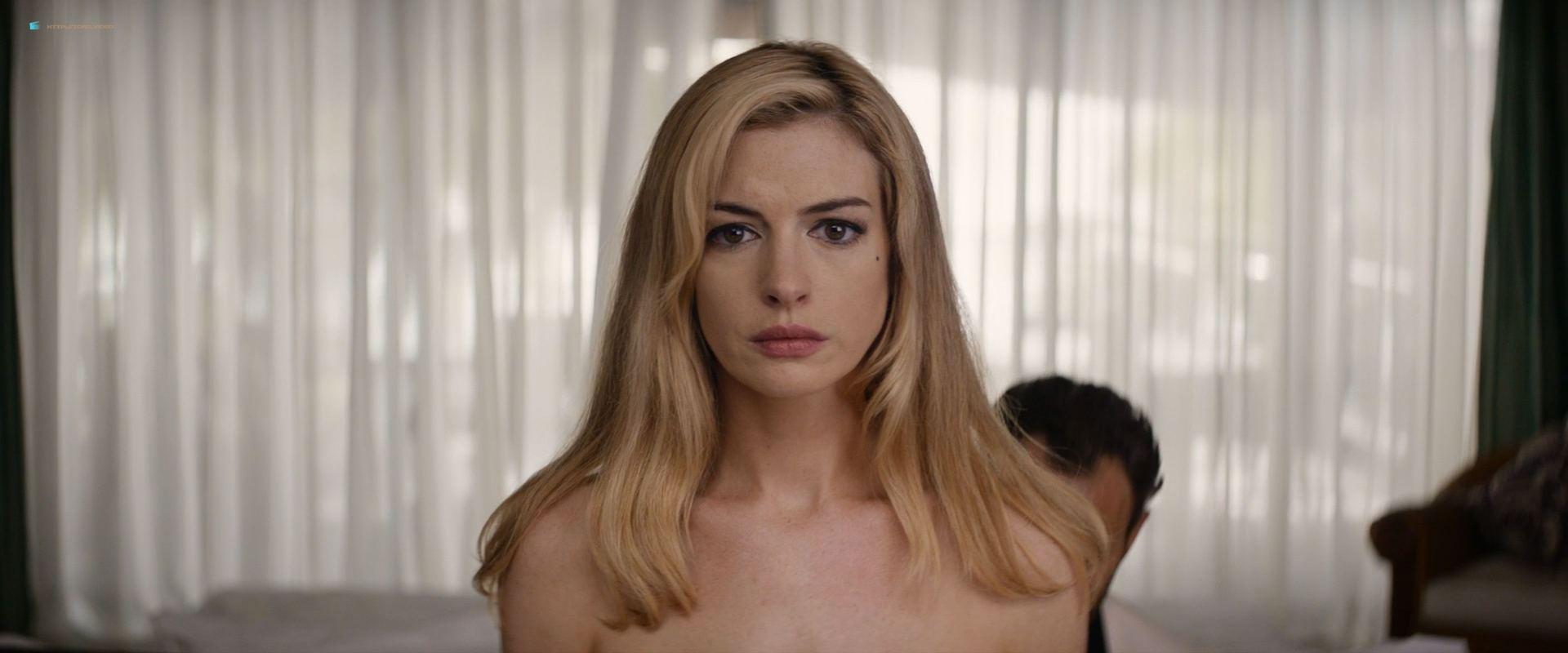 0201153347964_12_Anne-Hathaway-hot-in-sex-scene-Serenity-2019-HD-1080p-BluRay-00005.jpg