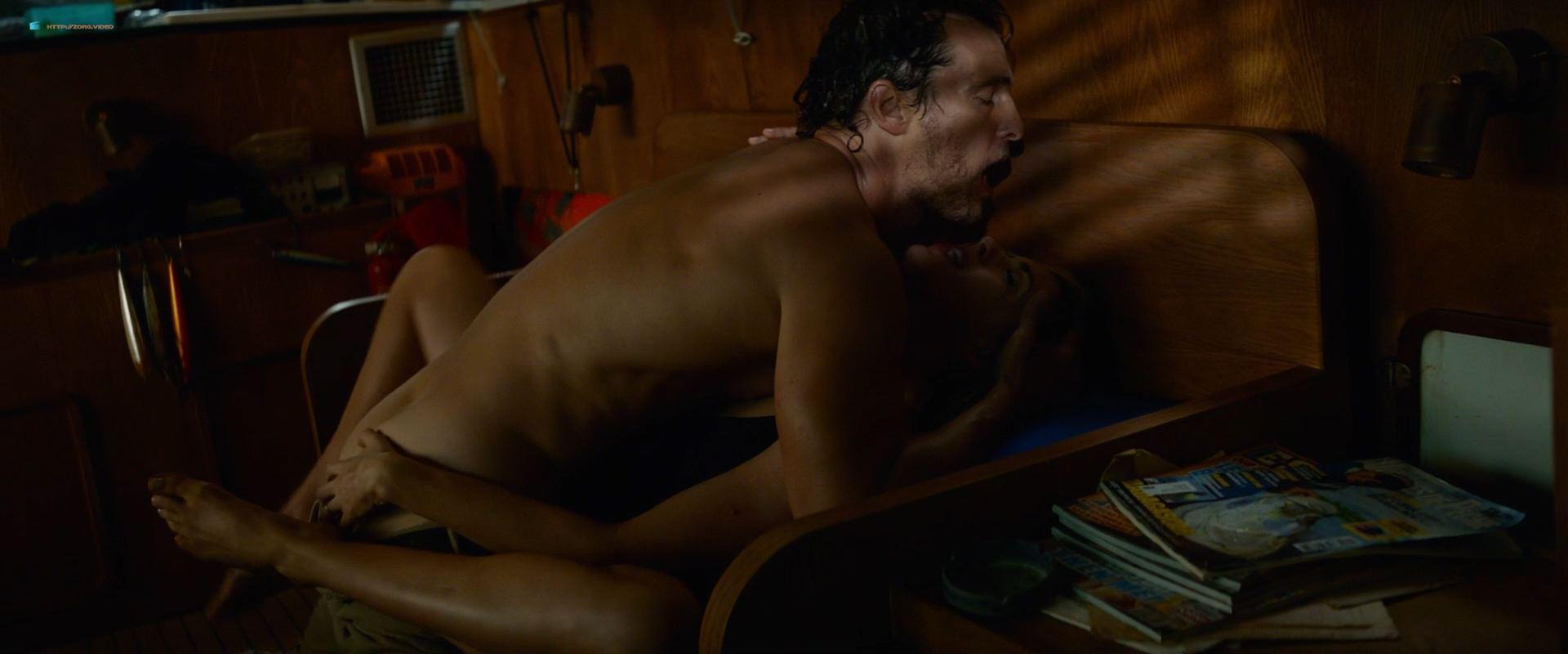 0201153347964_06_Anne-Hathaway-hot-in-sex-scene-Serenity-2019-HD-1080p-BluRay-00011.jpg