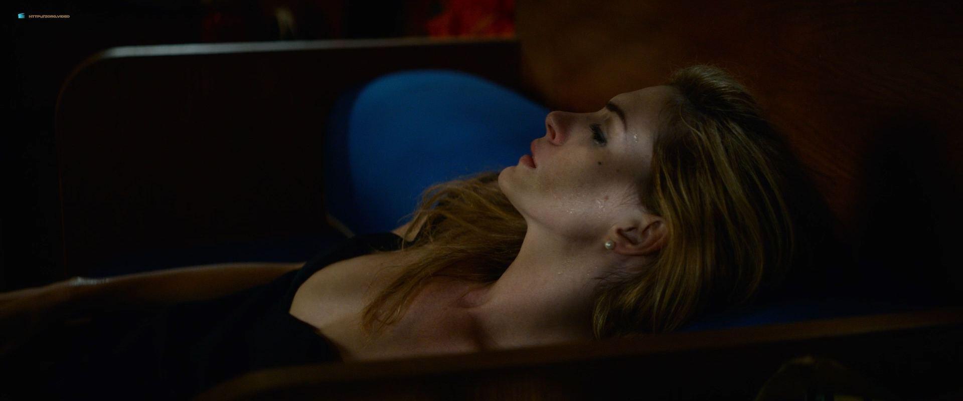 0201153347964_05_Anne-Hathaway-hot-in-sex-scene-Serenity-2019-HD-1080p-BluRay-00012.jpg