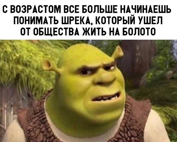 https://i4.imageban.ru/out/2019/03/04/44849a5905c91c4111f023f1512e91e9.jpg