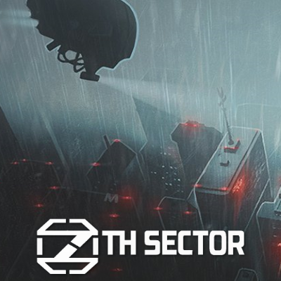 7th Sector - 2019