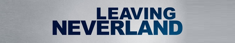 Leaving Neverland 2019 1080p AMZN WEBRip DDP5 1 x264-NTG
