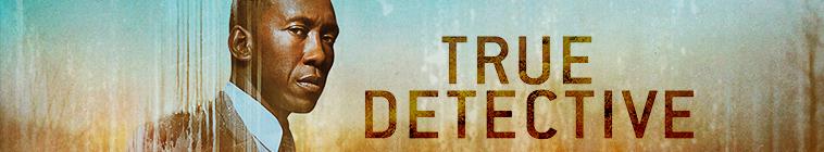 True Detective S03 720p AMZN WEB-DL DDP5 1 H264-NTb