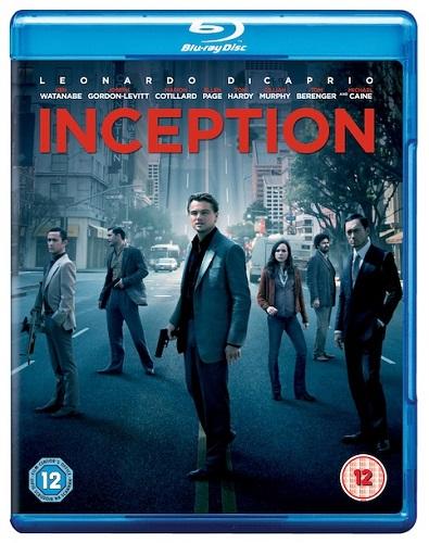 Inception 2010 1080p BluRay x265 HEVC 10bit AAC 5 1 Tigole-QxR