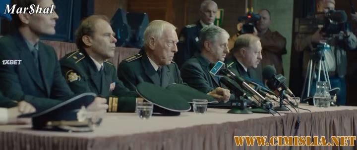 Курск / Kursk [2018 / HDRip]