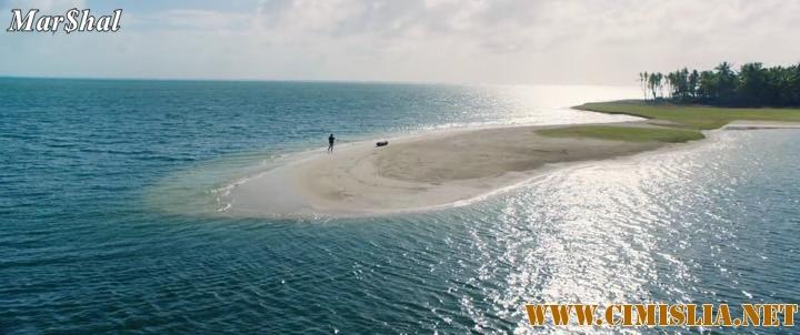 Море соблазна / Serenity [2019 / BDRip]