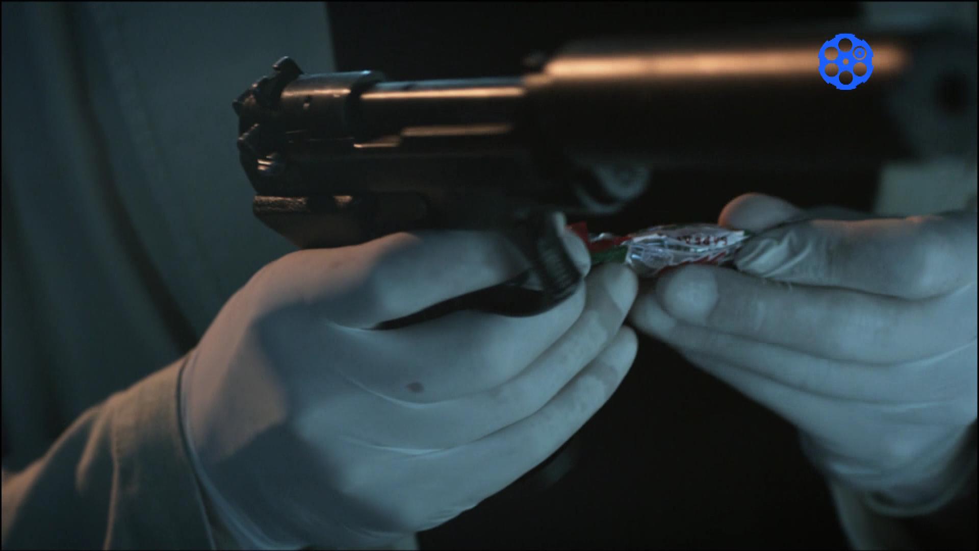 Любовь с оружием_fixed2 (06).png