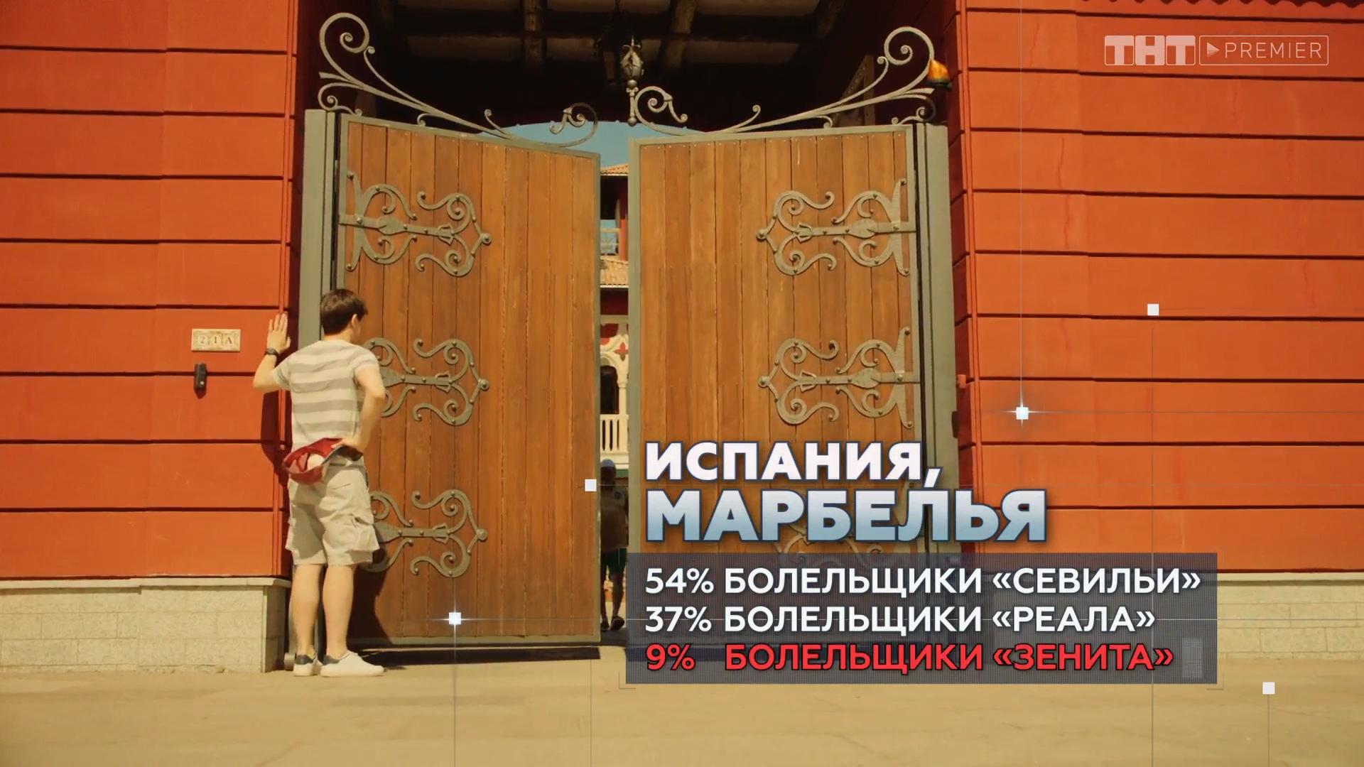 Adaptatsiya.s02e01.2018.WEB-DL.(1080p).Getty.mkv_snapshot_06.31.png