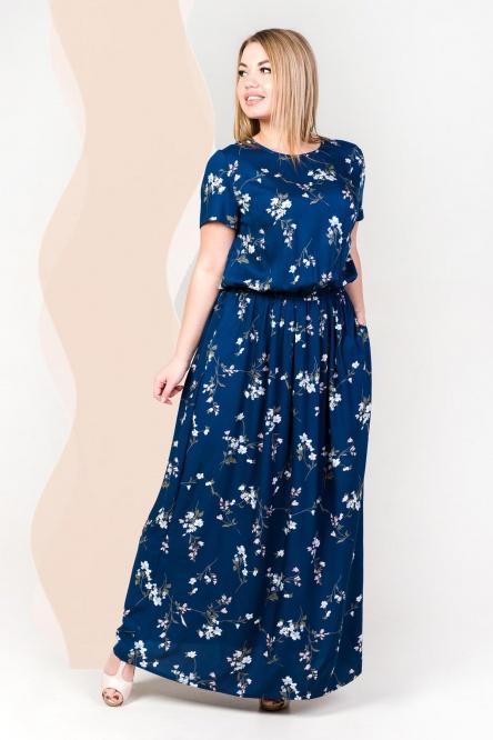 Платье, арт. 0926-34